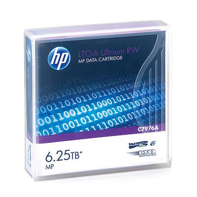 hp-lto-6-ultrium-6-25-tb-rw-data-tape