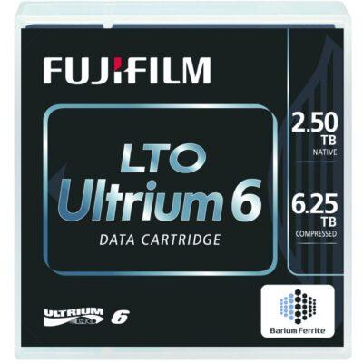 fujifilm-lto-ultrium6-data-cartridge
