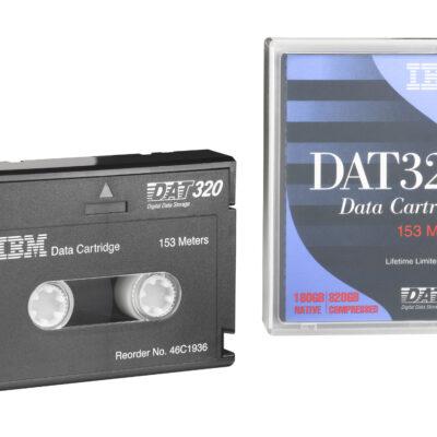 ibm-dat320-cartridge-160gb