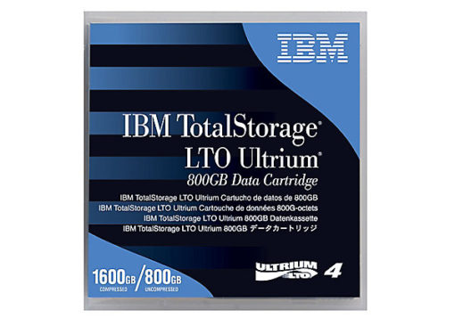 ibm-lto-4-cartridge-800-gb