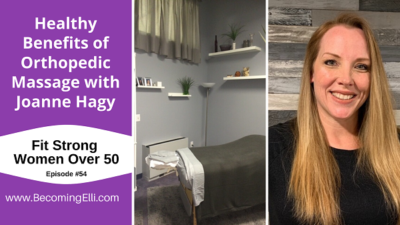 Healthy Benefits of Orthopedic Massage