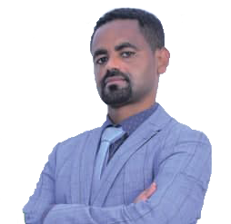 Addisu-Haregeweyne
