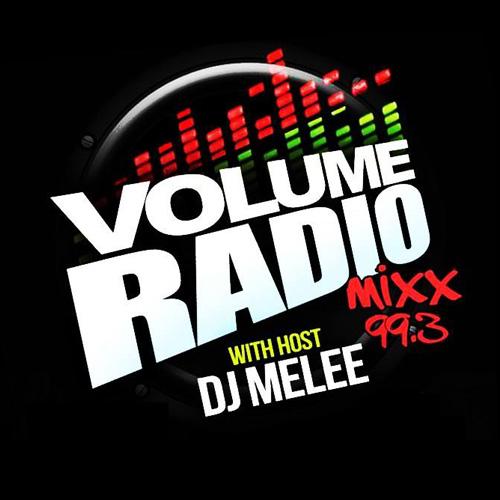 volume_radio_profile