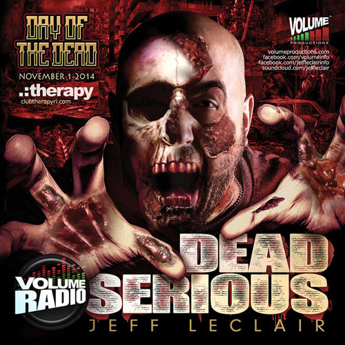 dead_serious_500