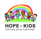 Hope for Kids Childcare