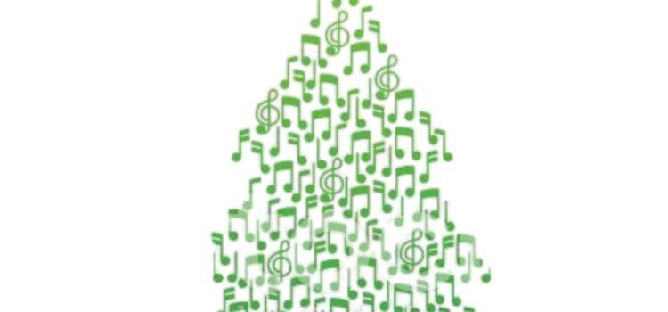 Worship Kit for December 6, 2020