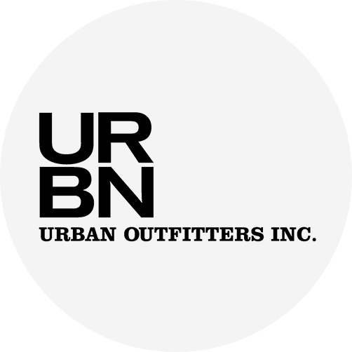 Urban Outfitters Kronos Technologies