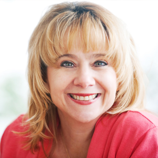 Colleen Fitzpatrick Kronos Technologies