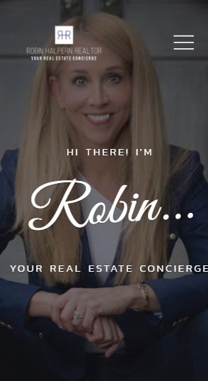 Robin Halpern Realty – Your Real Estate Concierge (1)