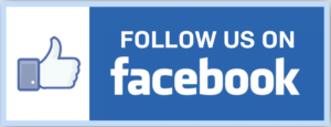 Kronos Technologies Facebook