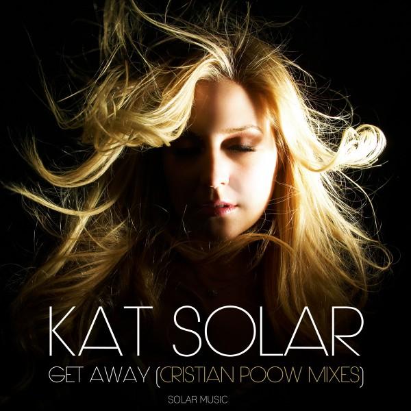 Kat Solar 'Get Away'