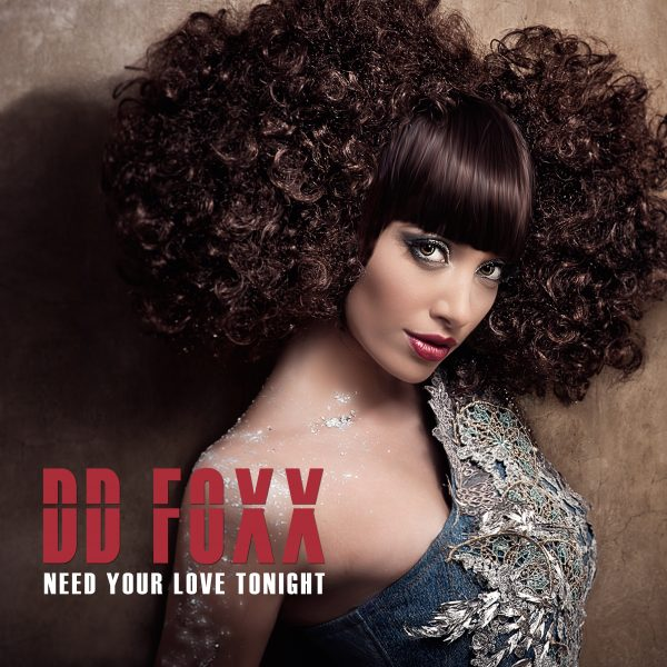 DD FOXX (971 Entertainment)