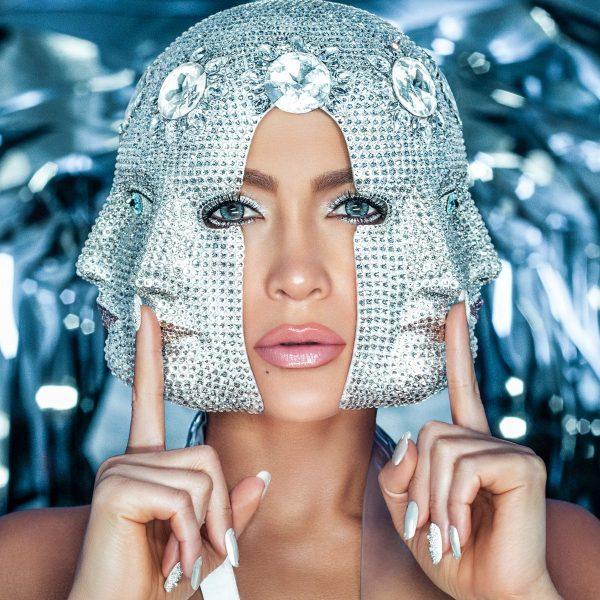 Jennifer Lopez 'Medicine'