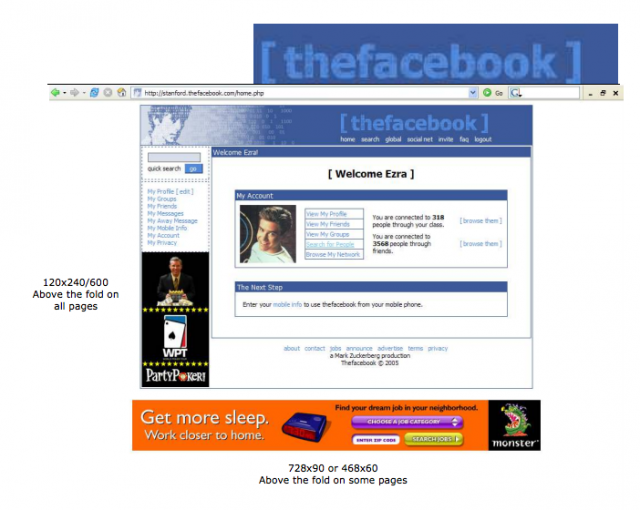 old-facebook-design
