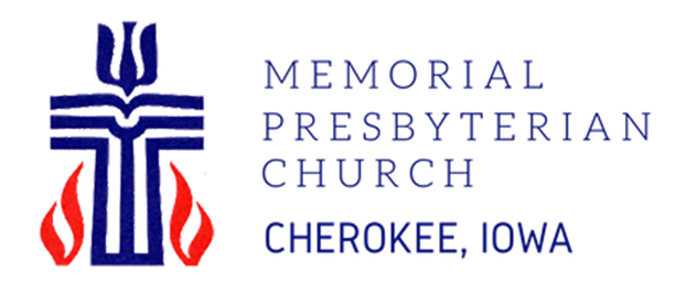 Cherokee, Iowa Memorial Presbyterian Church
