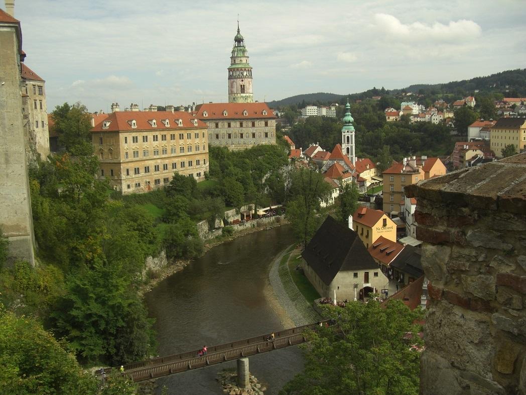 Организованный тур в Баварию и Верхнюю Австрию 10 дней