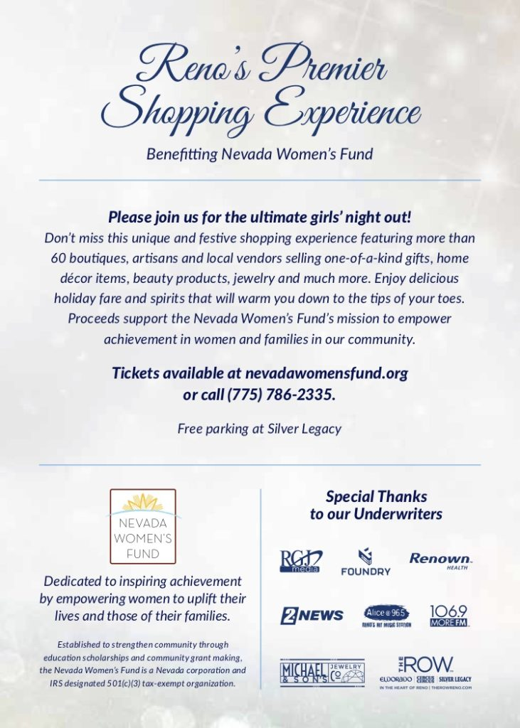 Holidays lights with glimpses of glittering snow in white and diverse blues with a lovely while purse that will be available for raffle the evening of the event.