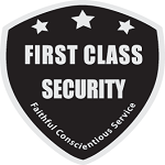 Reliable Corporate Security Services in Tennessee for Your Office
