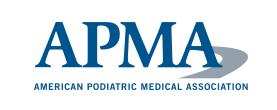 American-Podiatric-Medical-Association