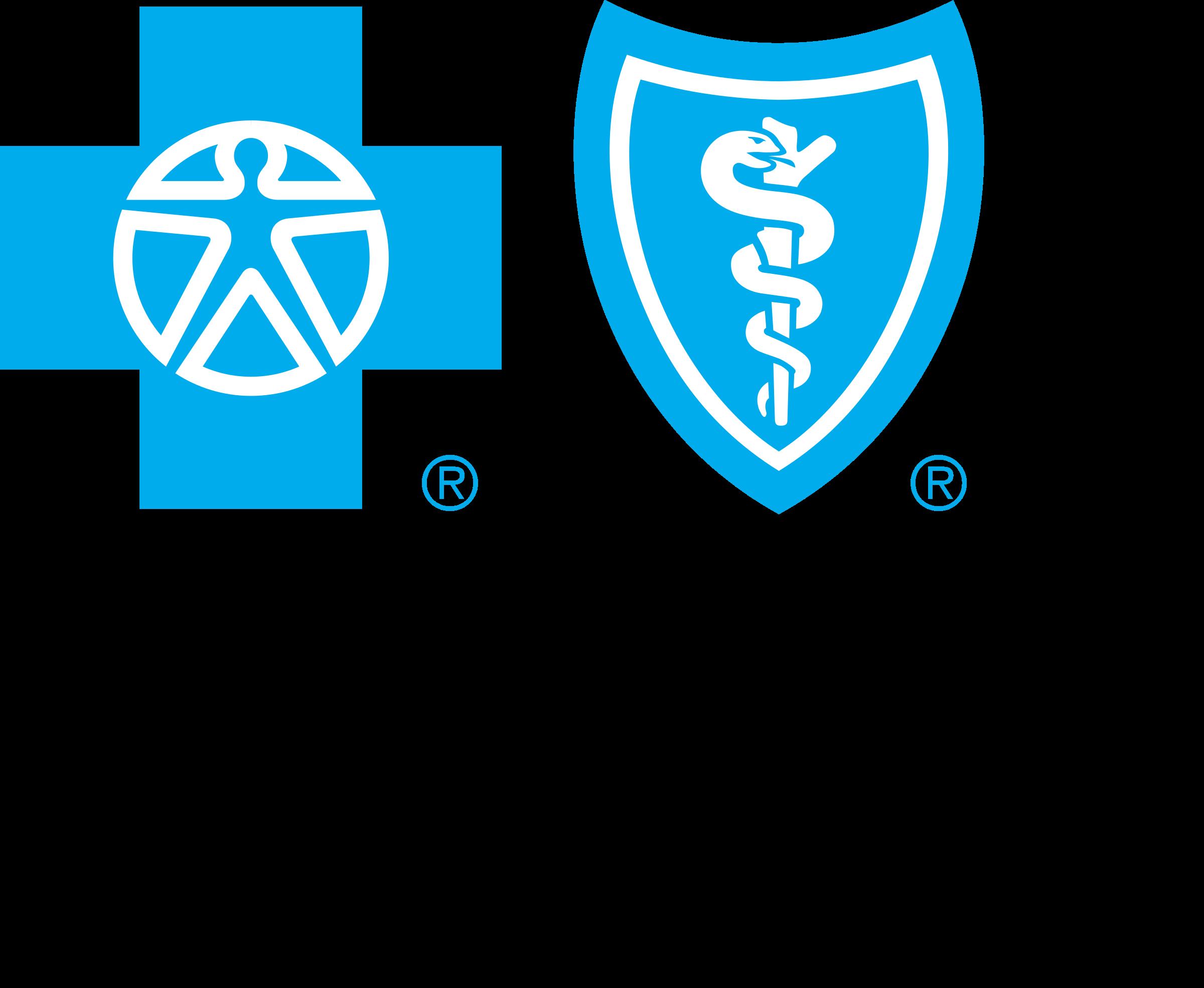 blue-cross-blue-shield-1-logo-png-transparent