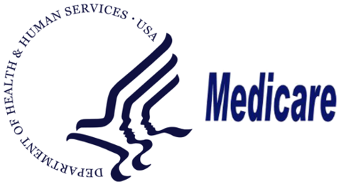 Podiatrist that accepts Medicare
