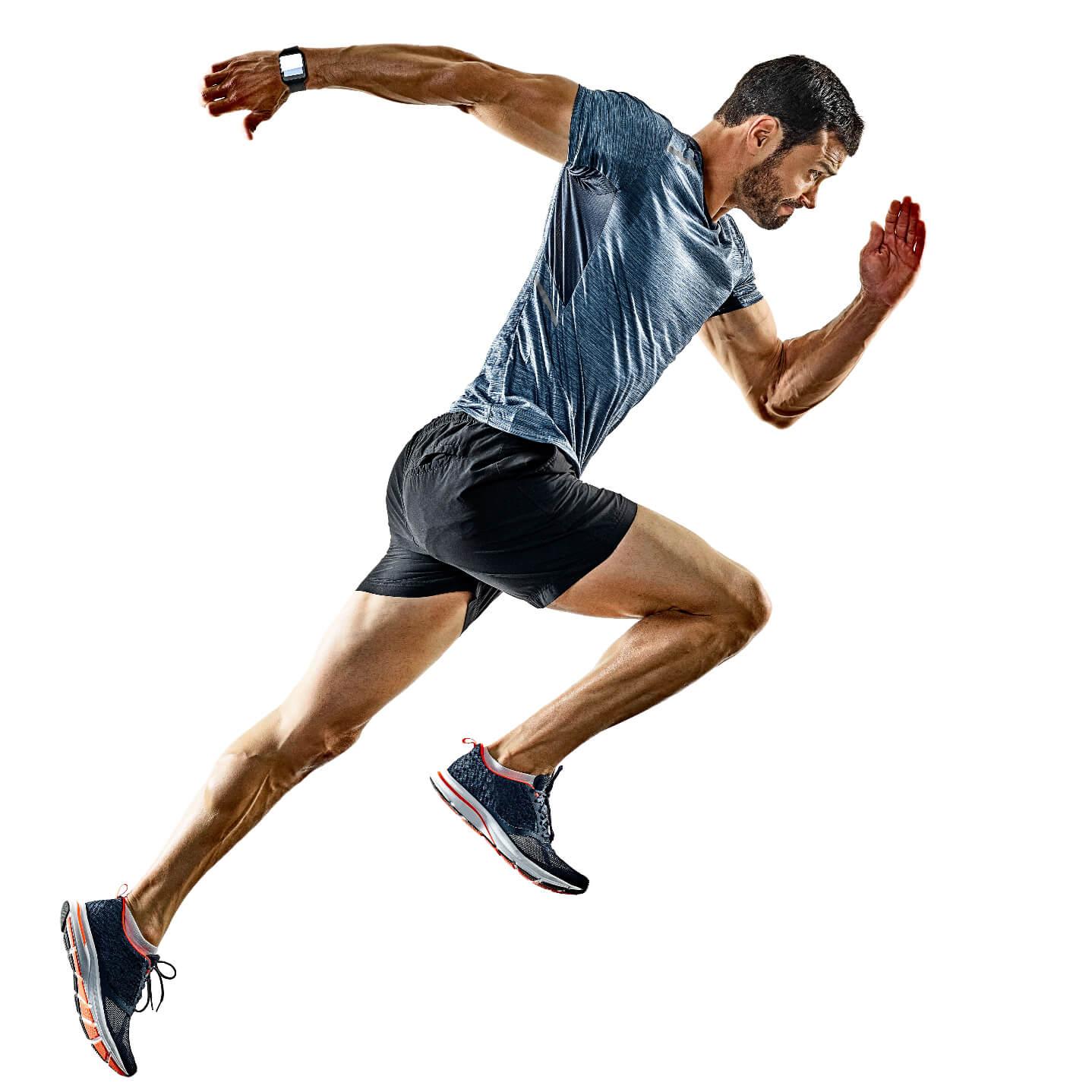 Sports Medicine Image