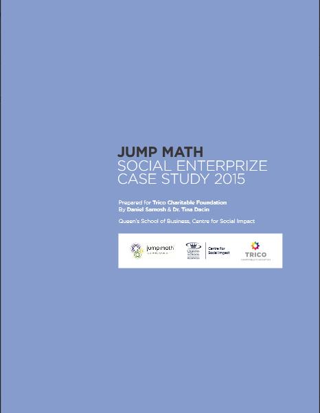 JumpMath