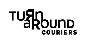 TurnAround Couriers