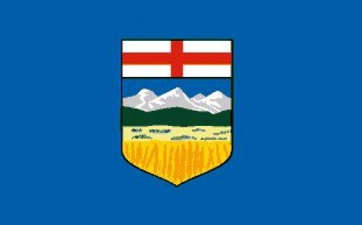 """""""ALL Inn."""": Building Alberta's Social Innovation Environment"""