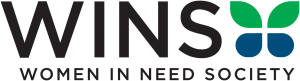 wins-logo2