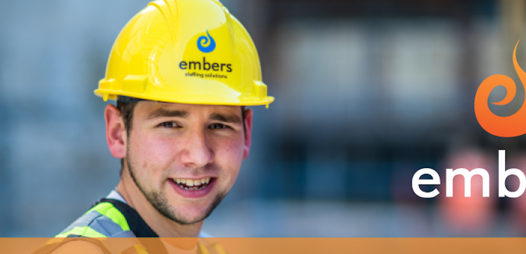 EMBERS Staffing Solutions Success Story: From Charity to Self-Sustaining Social Enterprise