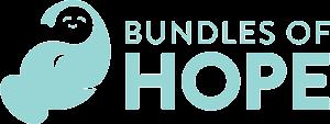bundles_of_hope_logo