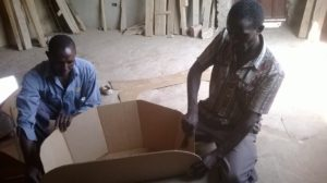 14.2.9-Making-solar-cookers-in-Kithuia