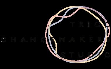Trico Changemakers Studio: Bringing Worlds Together