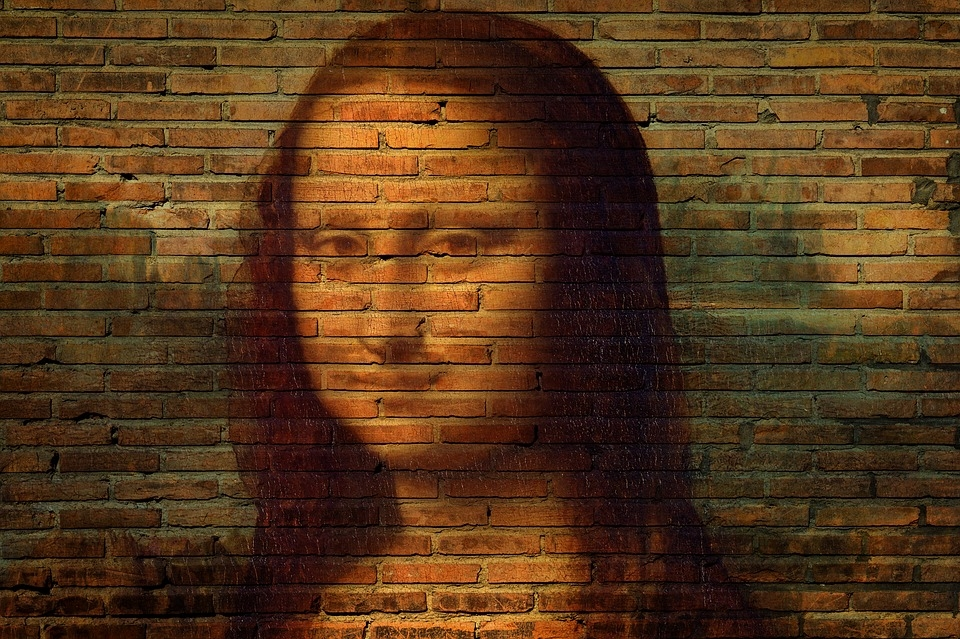 A Renaissance in Social Problem Solving: The Introspection and Inspiration of Al Etmanski