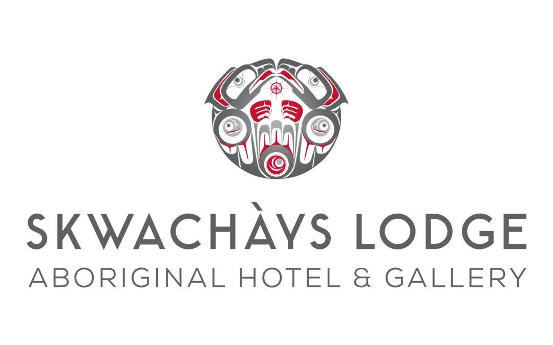 Skwachàys Lodge Wins the 2019 $100,000 Social EnterPrize