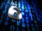 Q3 Business Builder Seminar: 9 Critical IT Protections Every Business Must Have In Place NOW!