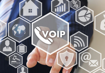 <Strong>VOIP</Strong>