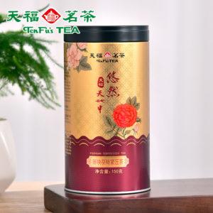 black tea online