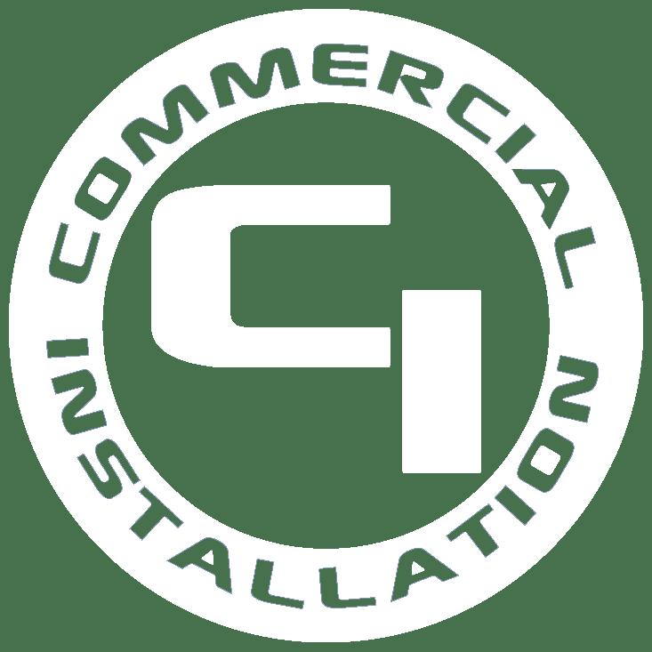 Commercial Installation, LLC