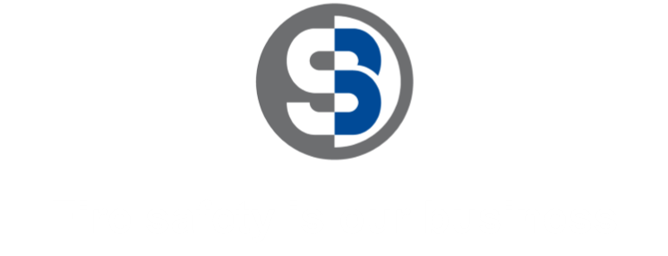 Signaling System Solutions - Fire Alarm, Fire Sprinkler, Life Safety services in the Greater Portland area