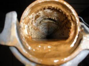 dry-system-internal-pipe
