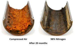 n2-vs-compressed-air-20-mo-corrosion-test
