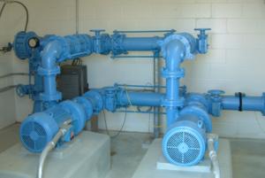 basehor-water10