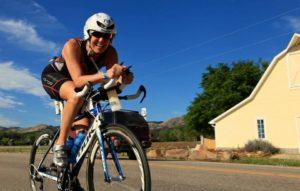 Boulder Ironman 703 2013