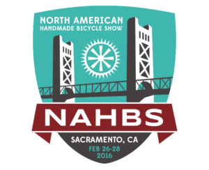 NAHBS logo