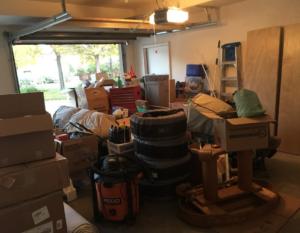 garage before1