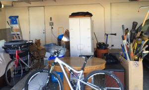 garagebefore3