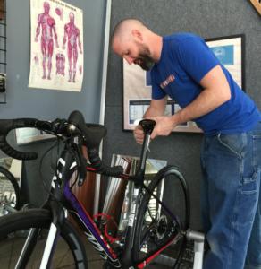 ryan bike fit 2