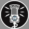 303radio-logo